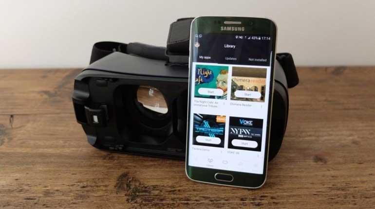 Какой смартфон идеально подойдёт для VR-очков: гайд по подбору + рейтинг лучших моделей