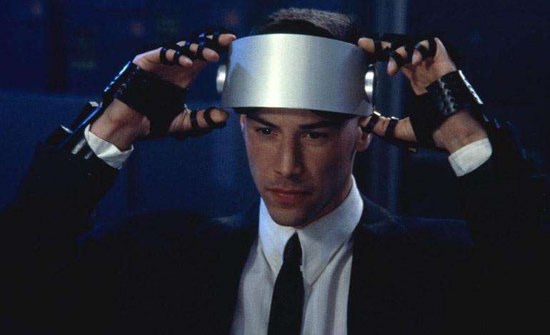 Что такое очки виртуальной реальности, как они работают и рейтинг лучших моделей на сегодня