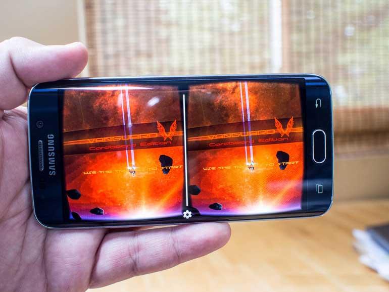 Как пользоваться очками виртуальной реальности: пошаговый гайд по подключению и настройке