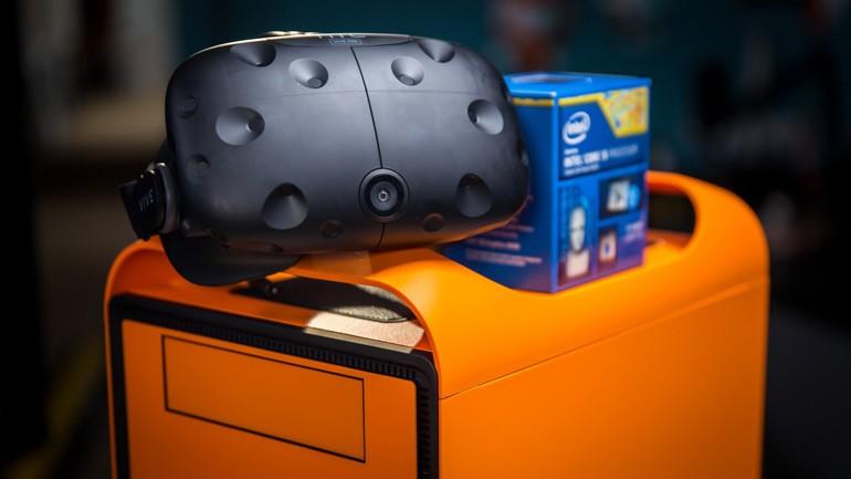 Как выбрать идеальные VR очки: ТОП 7