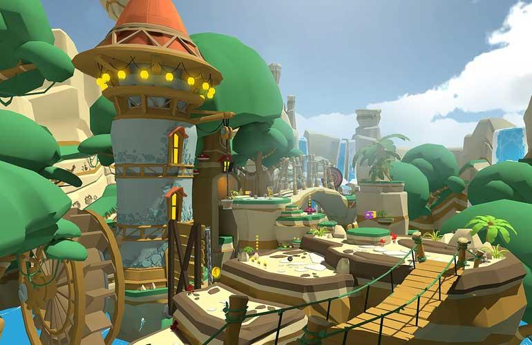 Все о джойстике для VR Box: как подключить и настроить + 5 лучших игр для геймпада