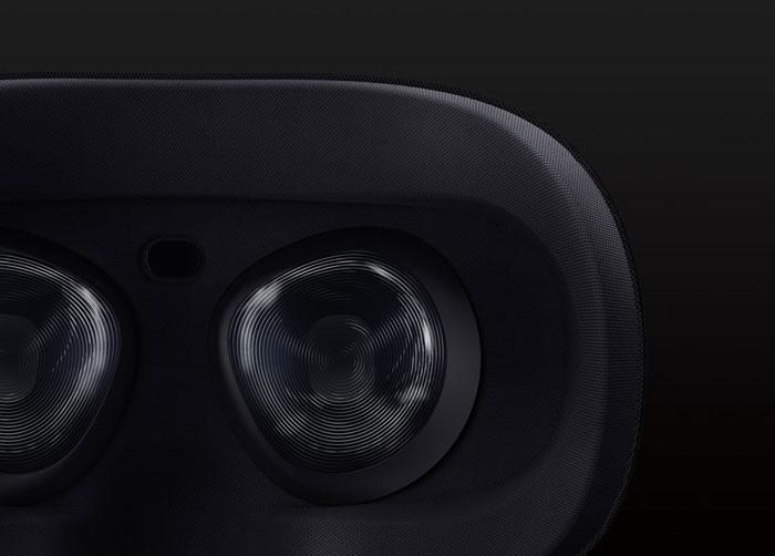 Обзор на очки Mi VR Standalone от Xiaomi: комплектация, характеристики и первое впечатление