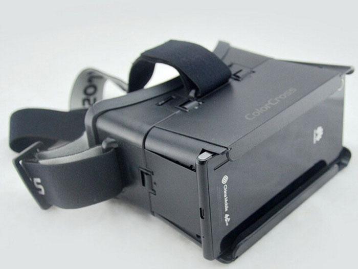 Выбираем лучшие очки виртуальной реальности для всех моделей iPhone: рейтинг по моделям + отзывы