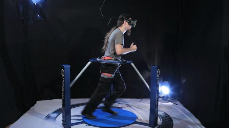 Обзор самых популярных VR платформ на рынке: все плюсы и минусы + советы по выбору