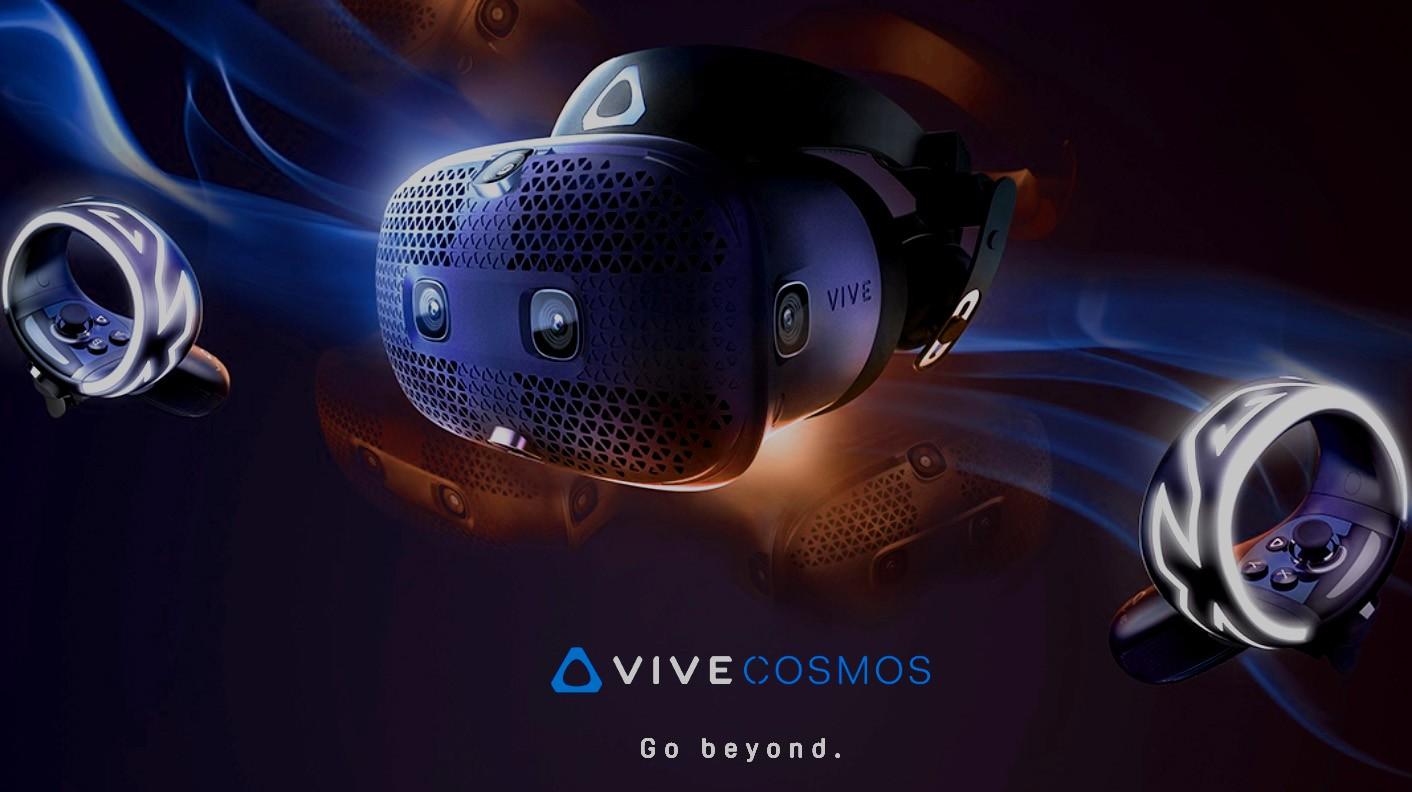 Vive_cosmos_promo