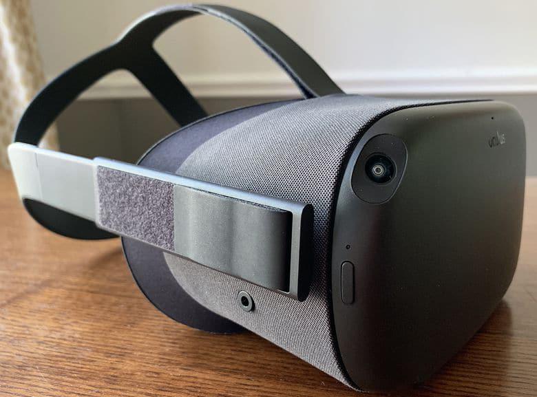 Oculus quest: характеристики, возможности, подключение и настройка