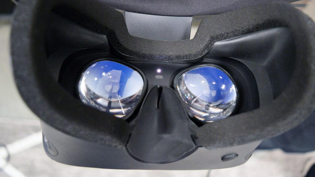 Оculus rift s: характеристики, настройка, подключение, отзывы
