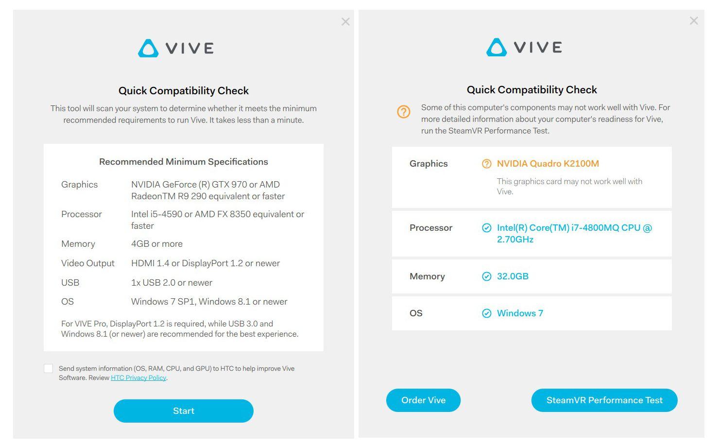 Зачем покупать HTC Vive Pro в 2020 году?